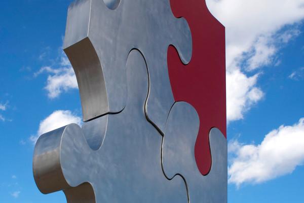 Puzzle_MAIN